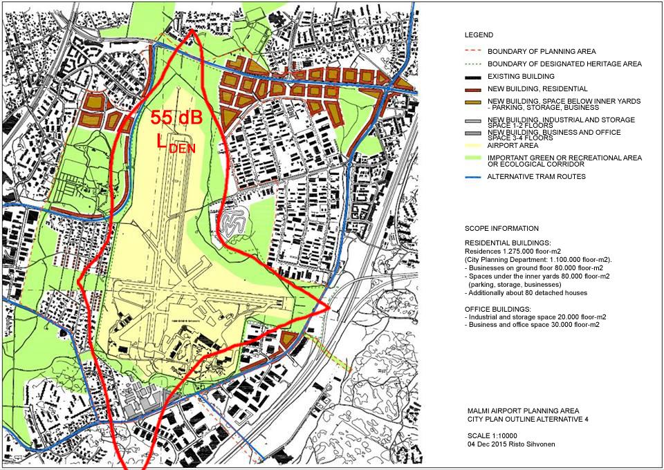 city-plan-alternative-outline-noise