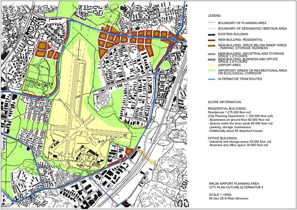 city-plan-alternative-outline